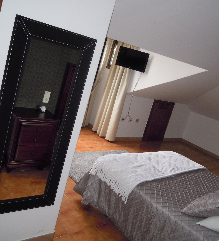 FOTOS CAMARA HOTEL 884